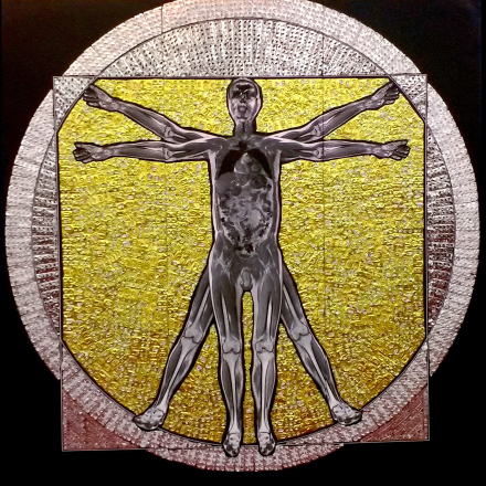 cropped-brian-keeley-artist-heart-transplant-renaissance.jpg