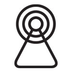 Adroit-Icons-2.jpg