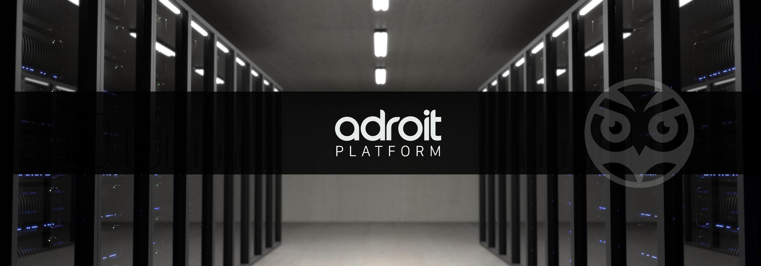 Adroit Platform.jpg