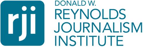 reynolds-journalism-institute.png