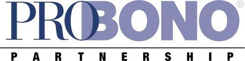 pro-bono-e56a7271-84b4-460f-81bd-de5fcc0f7731_orig.jpg