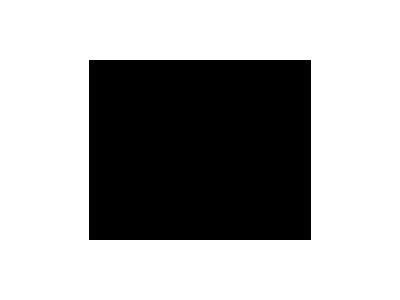 _0000_tidal_logo.png