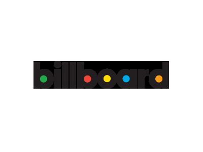 _0005_billboard.png