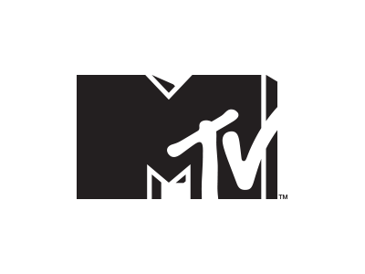 _0008_mtv_logo.png