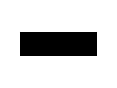 _0015_logo-grazia.png