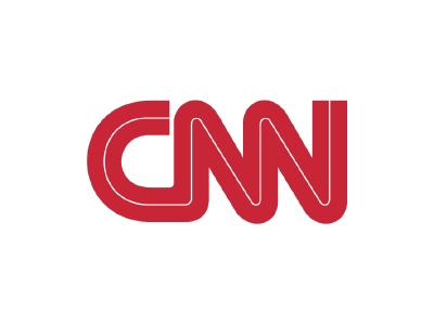 _0018_CNN.png