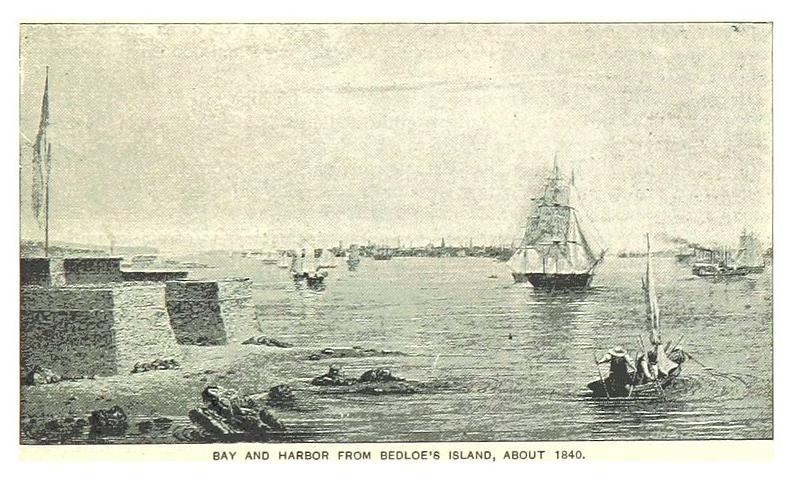 Fort Bedloe 1862.png