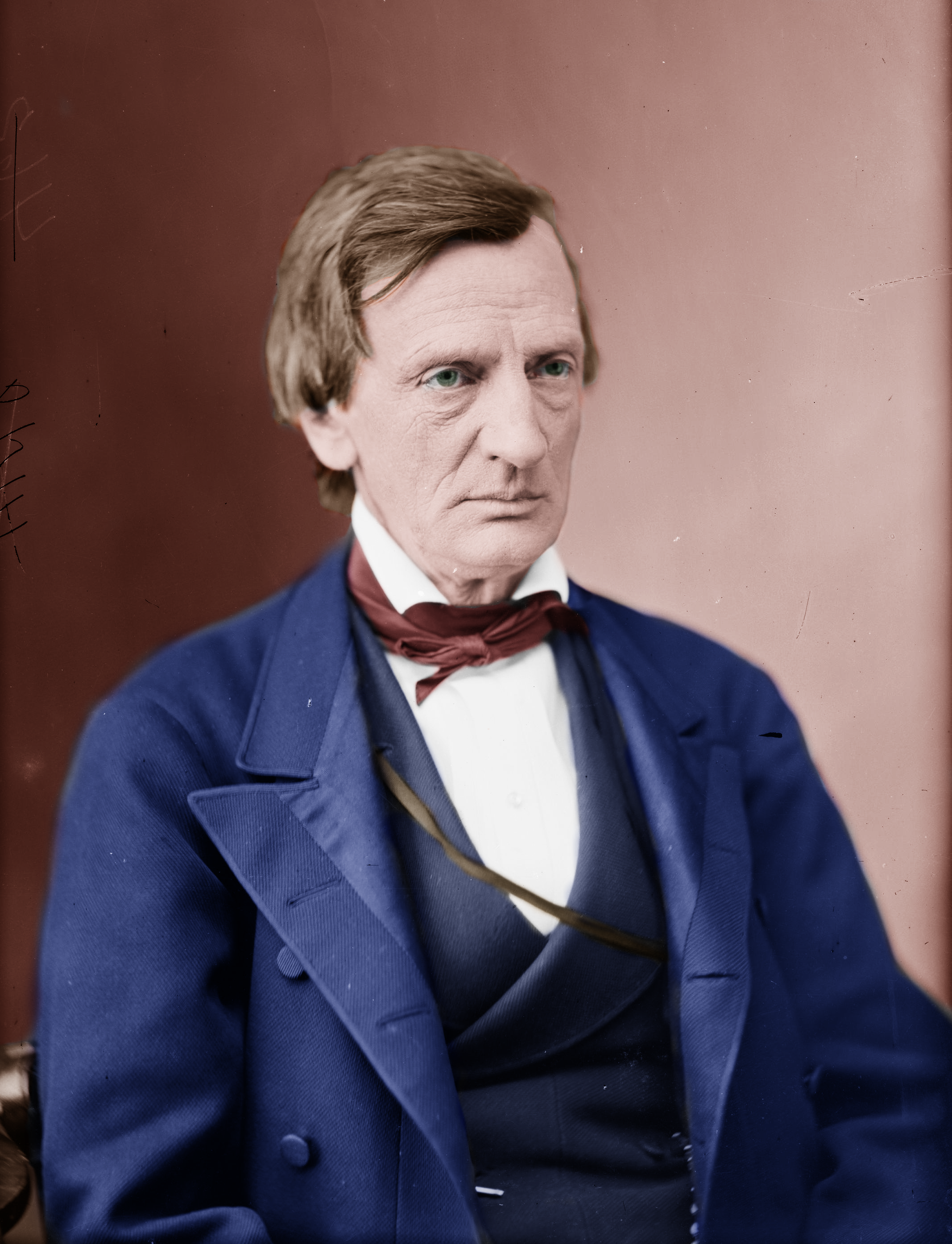 source wikipedia US - photo entre 1865 et 1880 - colorisée - source: reddit.com