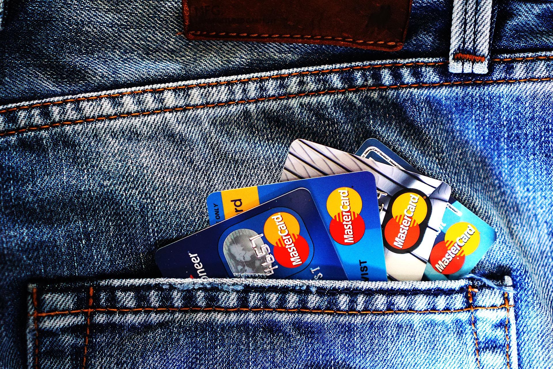 credit-card-1583534_1920.jpg