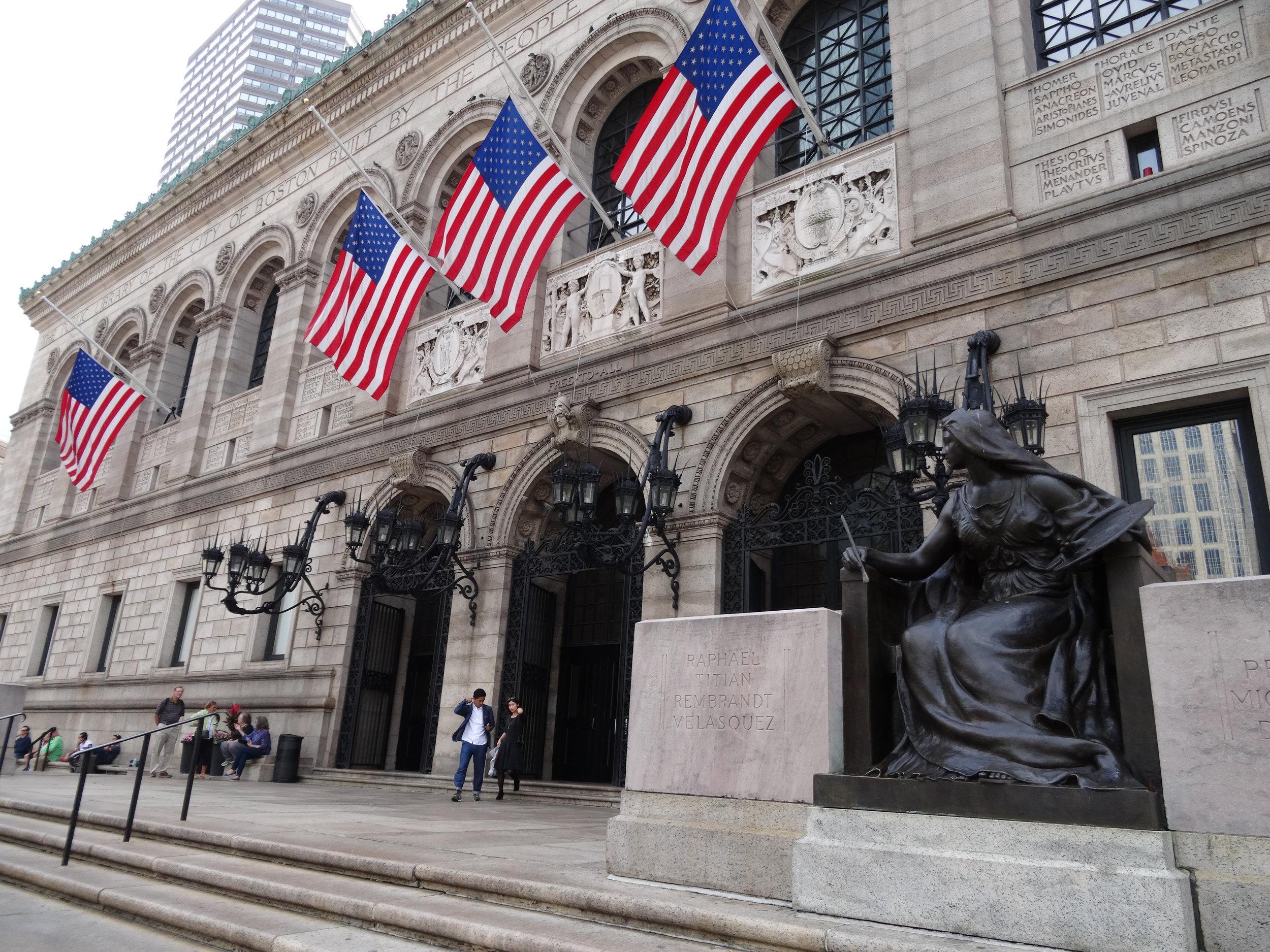 Boston Public Library.JPG.jpg