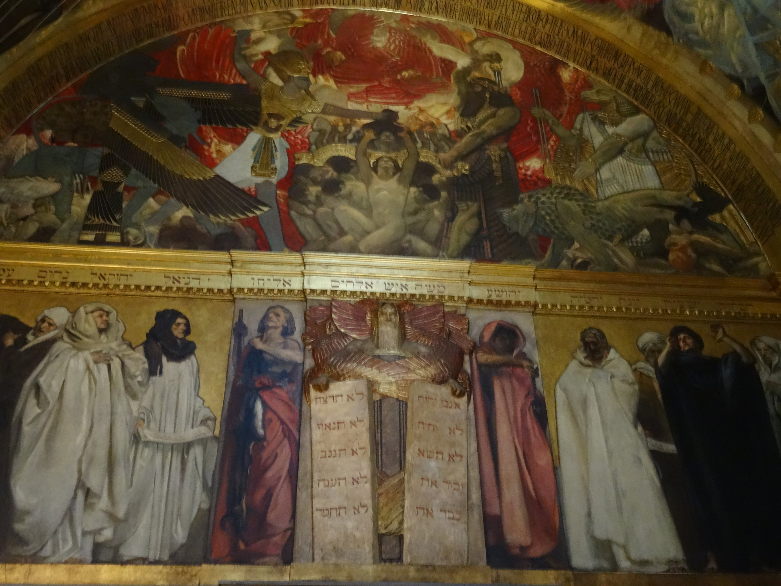 The Triumph of Religion.JPG (1).jpg