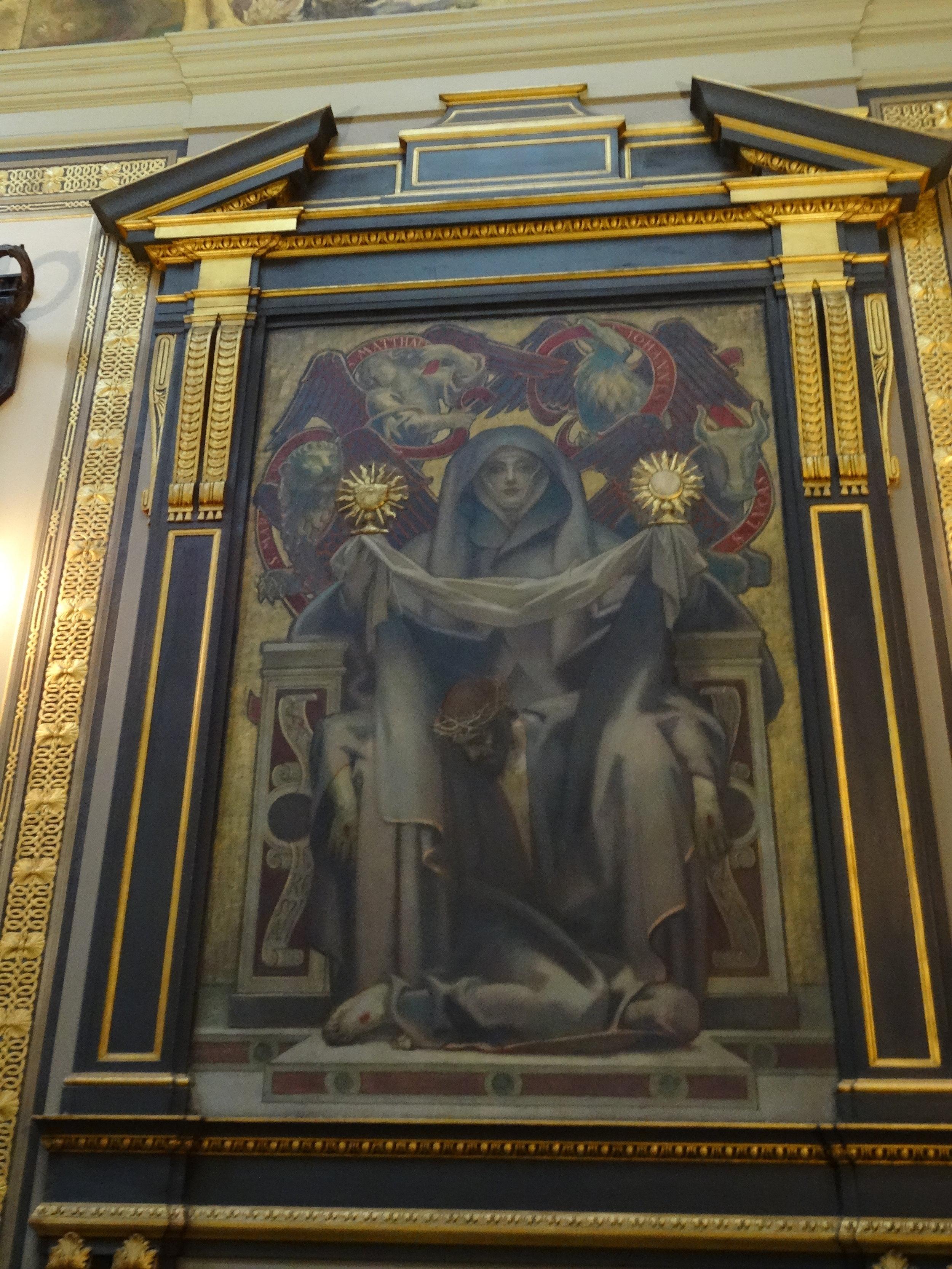 The Triumph of Religion.JPG.jpg