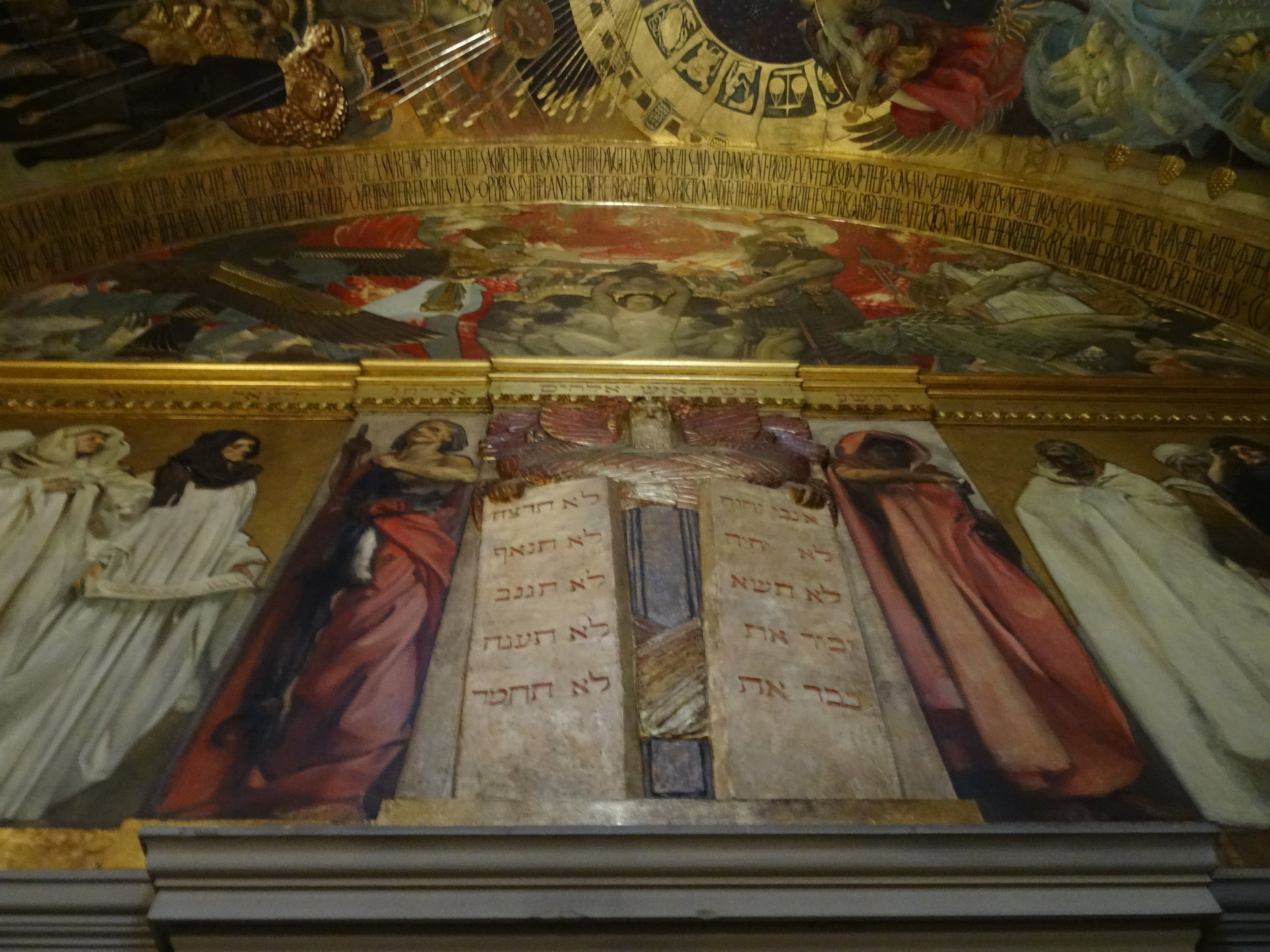 The Triumph of Religion.JPG (2).jpg