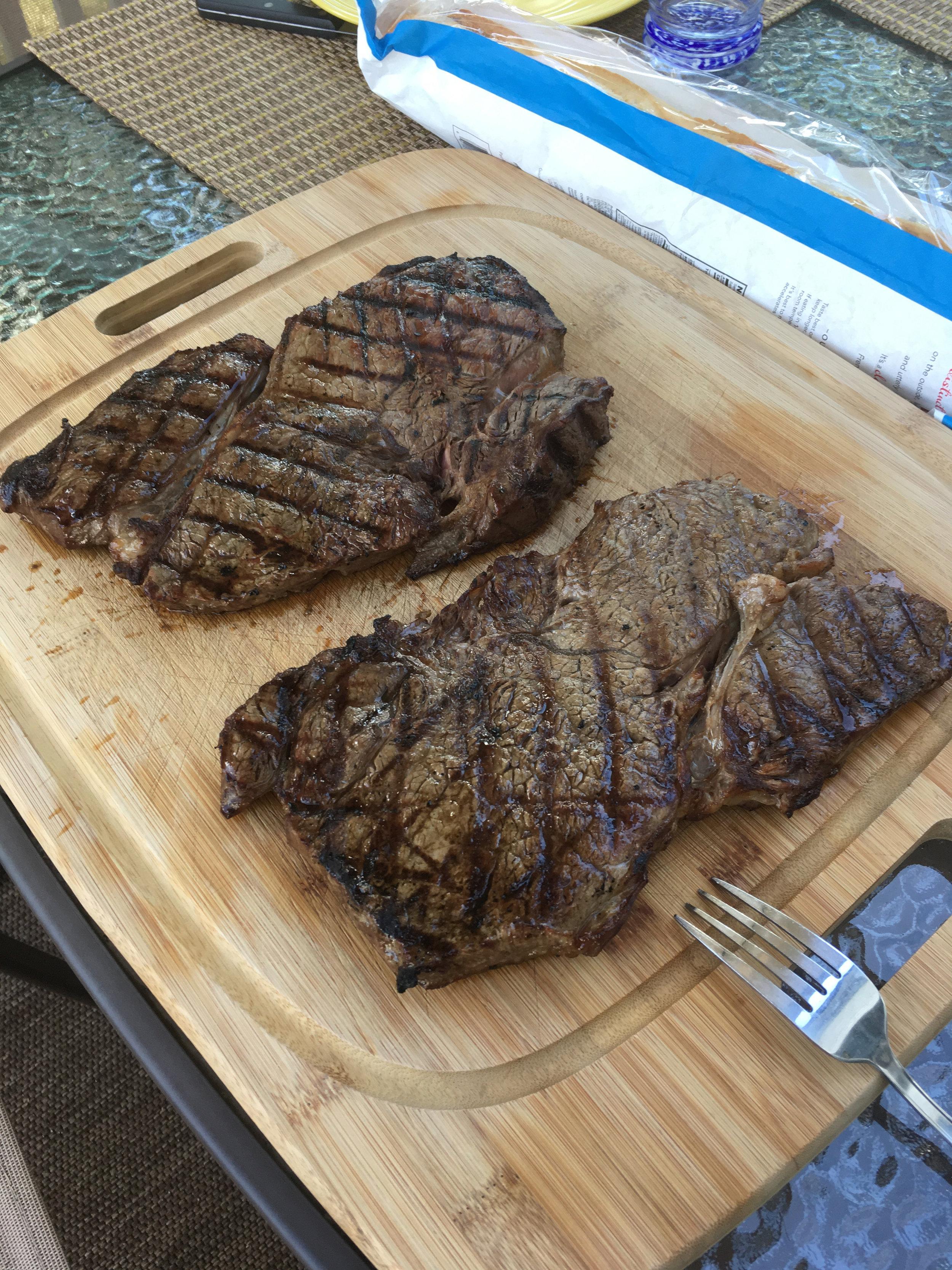 beef (1).jpg