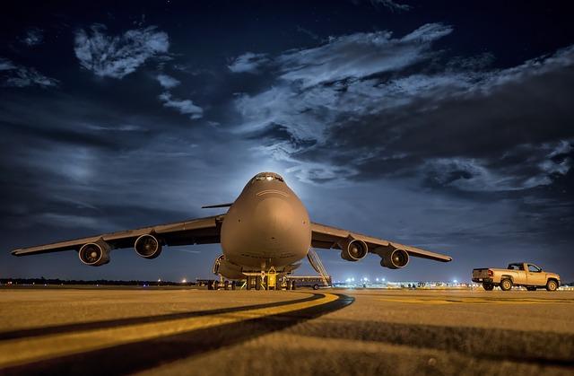 Les principaux facteurs de choix de votre billet d'avion - Prix, horaires, destination