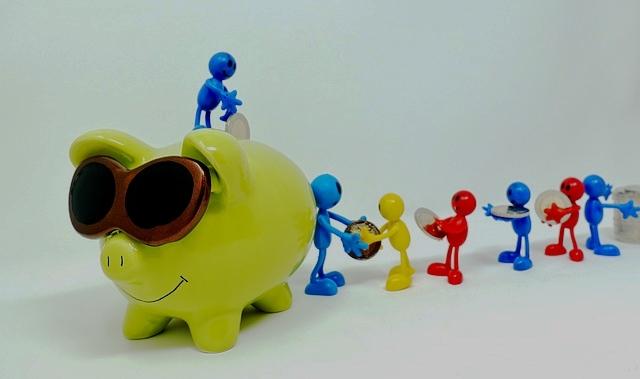 Ratio Prix / Prestations - Payer moins cher ? Pour quel service ?