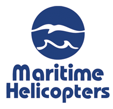 Maritime-Helicopters-ad-for-website.png