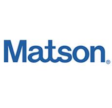 Matson-logo230x222.jpg