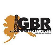 GBR-logo230x222.jpg