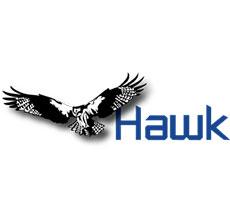 Hawk-Logo-2017-230x222.jpg