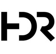 HDR-logo.png
