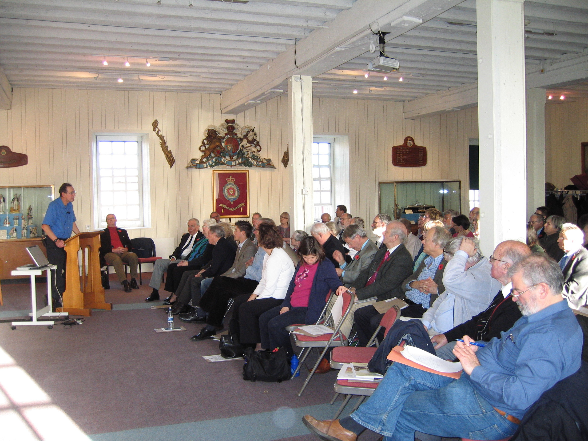 2-nds-conference-2009-043.jpg