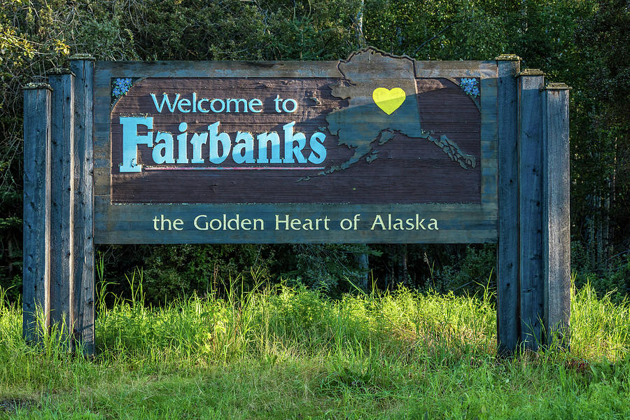 welcome-to-fairbanks-alaska-road-sign-panoramic-images.jpg