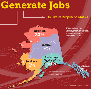 Alliance_Jobs_map-300x292.png