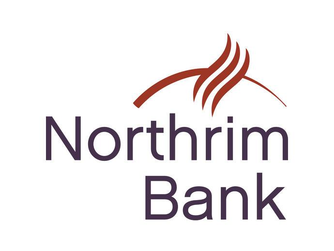 original_Northrim-bank.jpg