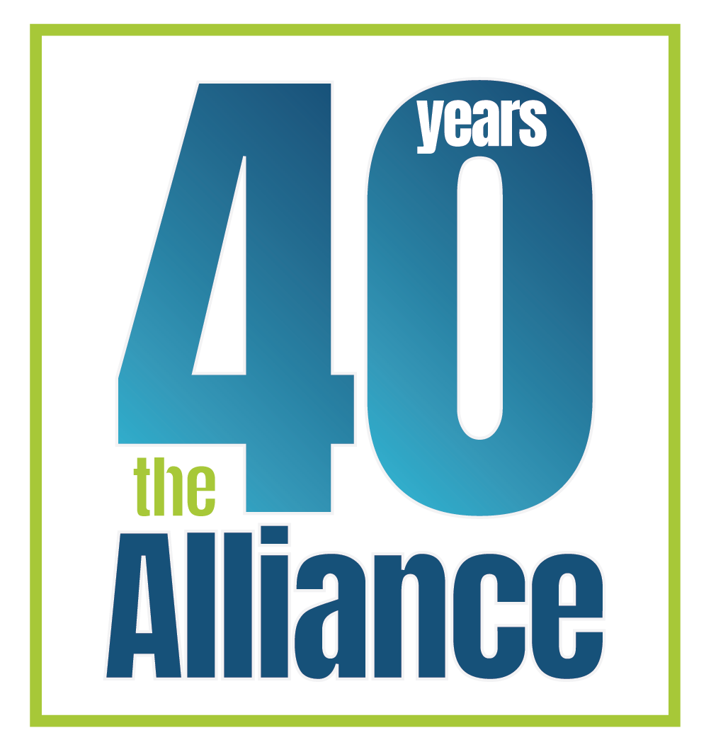 Alliance Logo 40th 2.1-01.png
