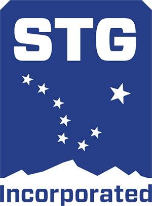 STG-logo-dogears.jpg