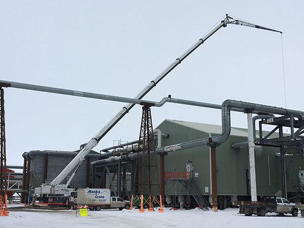 AlaskaCrane2.jpg