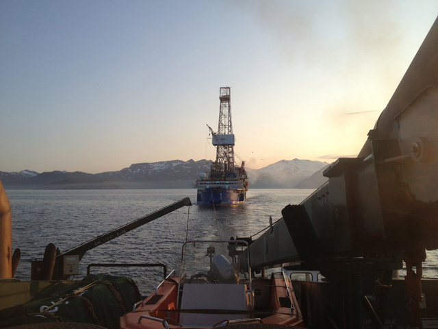 shell_arctic_offshore_support.jpg