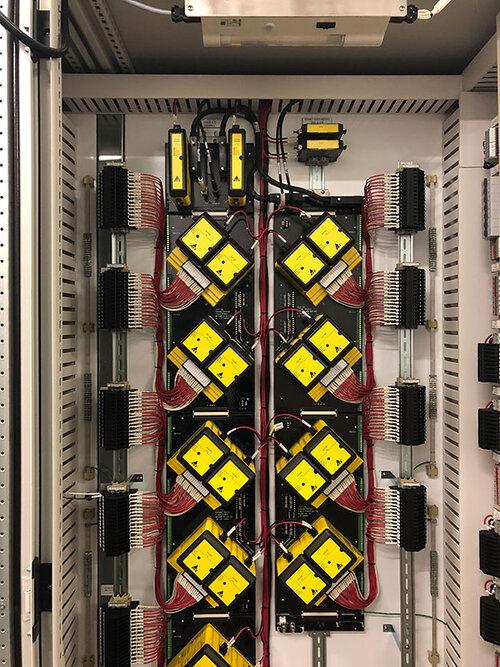 dowlandbach-control-systems.jpg