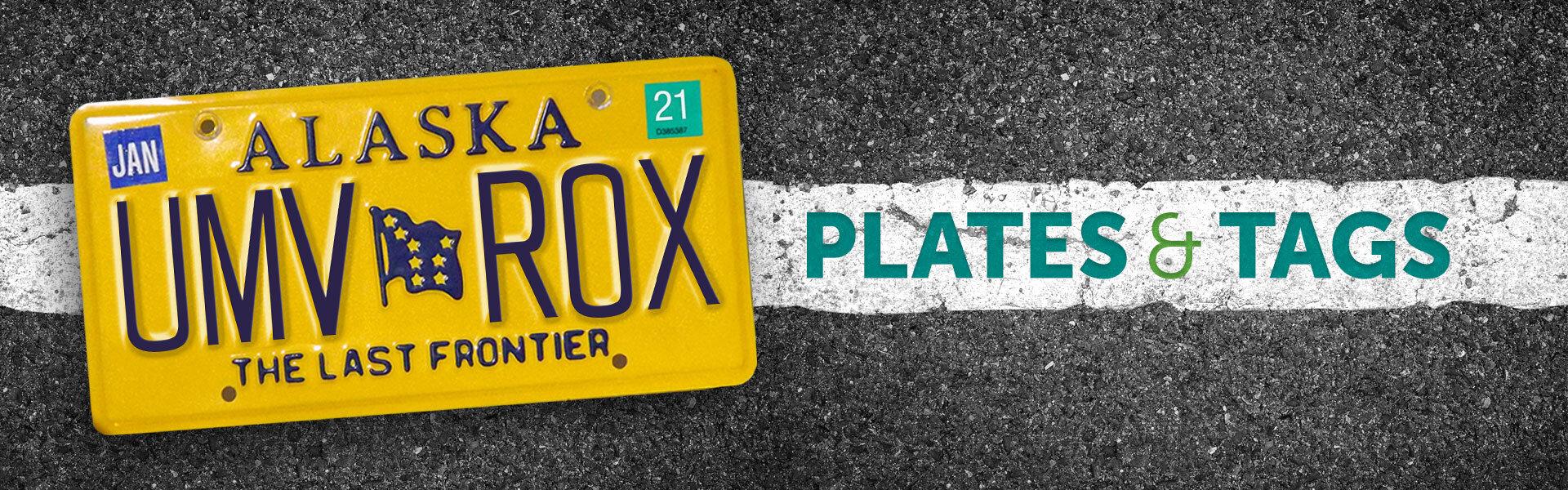 Plates-and-Tags-Header-V2.jpg