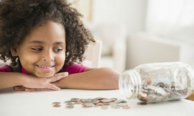 kids-and-money-photo-620x372.jpg