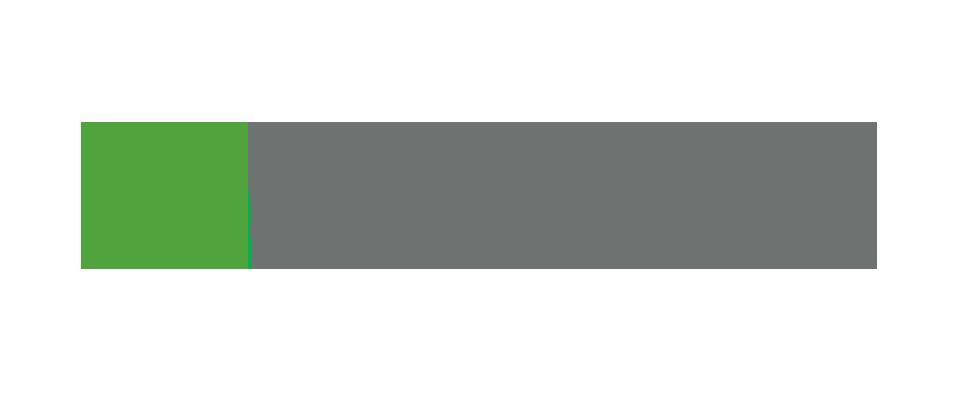 new-logo-v1.png