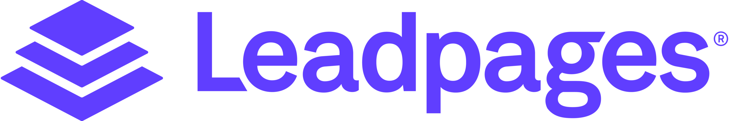 Leadpages_Wordmark_Purple.png