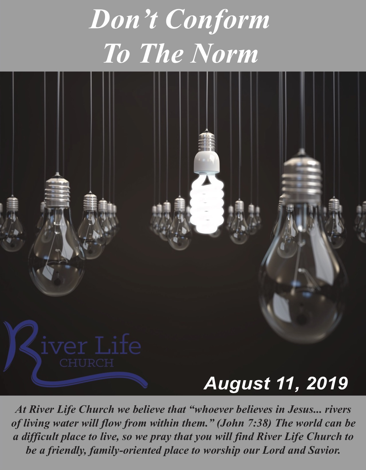 August 11 2019 Bulletin 11x17 Cover.jpg