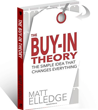 mym-ebook_sample-cover.jpg