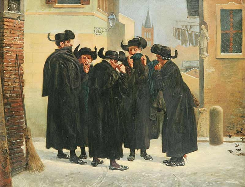 Friedberg-Mirohorsky_Emanuel_Salomon_-_Jews_Taking_Snuff_015.jpg