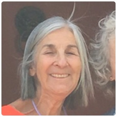 Susan Viuker Lieberman    Secretary   Widow of former co-president of the Society Thomas Reiner, Susan has been teaching ESL to adults in New York City for over 35 years. She is also an active volunteer with HIAS and a devoted genealogist and a family historian.   susan@shcsj.org