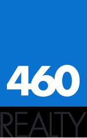 460_Realty_VerticalLogo_2017.png