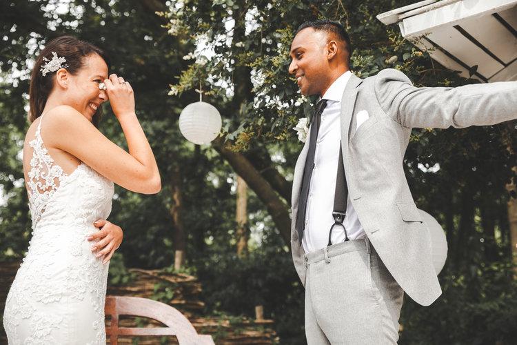 Waarom is een trouwfotograaf toch zo duur!? -