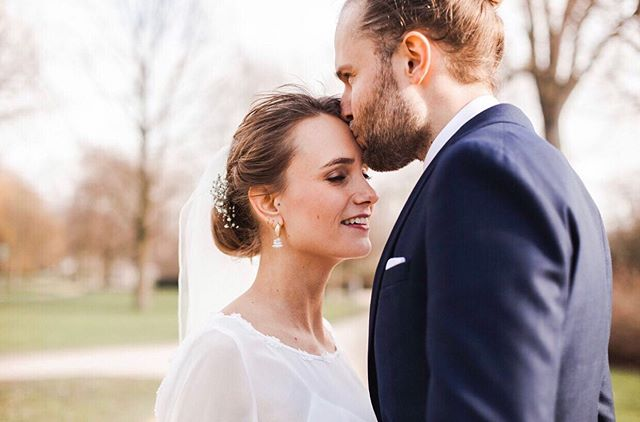 M&N 💕 ⠀⠀⠀⠀⠀⠀⠀⠀⠀ . . . . . . #wedding #weddingphotography #trouwfotografie #trouwfotograaf #weddingshoot #bride #groom #dutchwedding #fotograaf #beautifulwedding #proposal #verloofd #wijgaantrouwen #prinsnagtegaal #wijgaantrouwen #trouwen #bruid #bruidegom #verloofde #bruiloft #bruidsfotograaf #verlovingsshoot #isaidyes #bridetobe