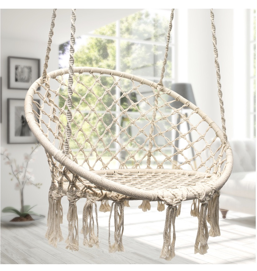 Hanging Chair -
