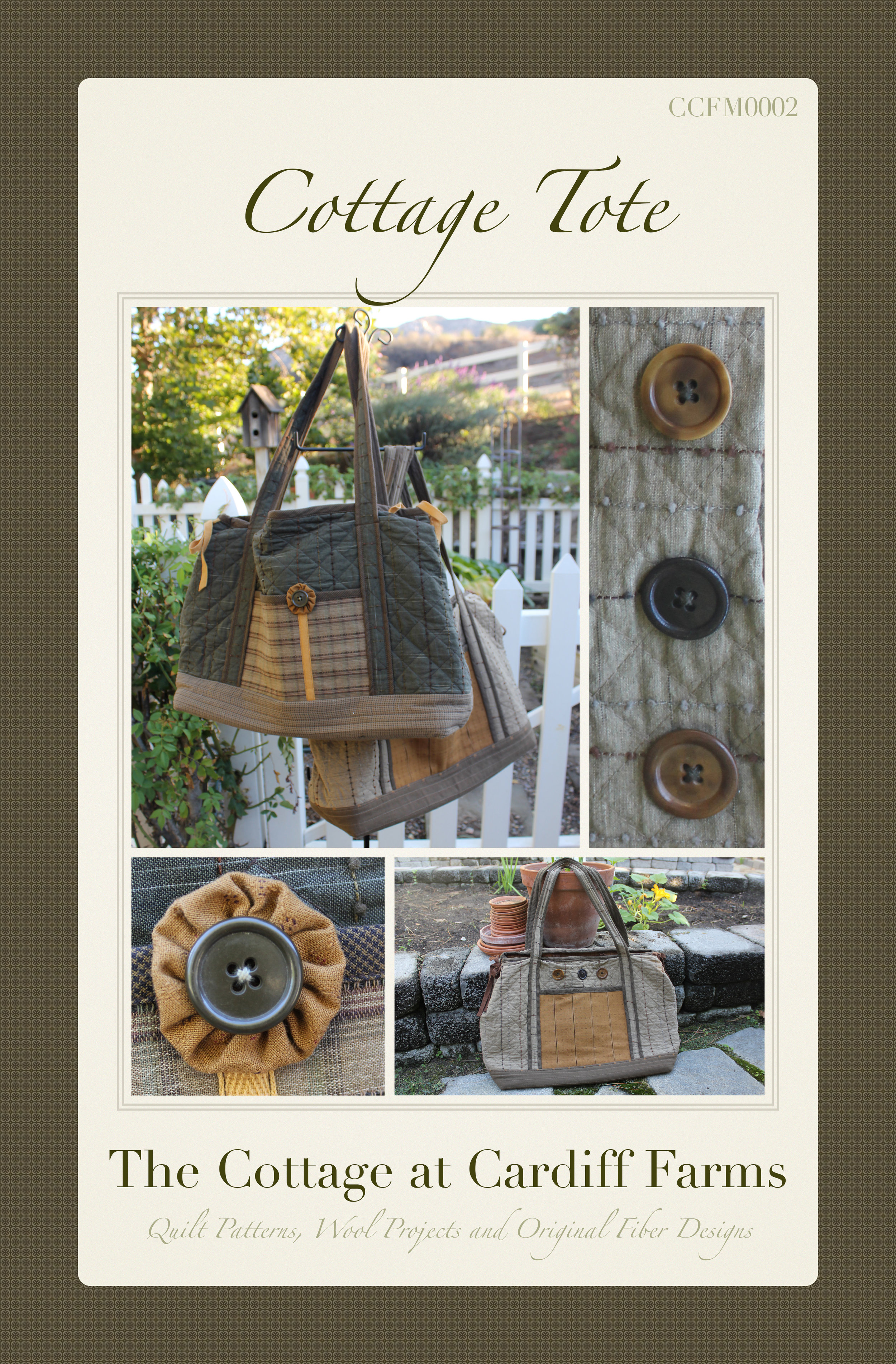 Cottage Tote Pattern Cover.jpg