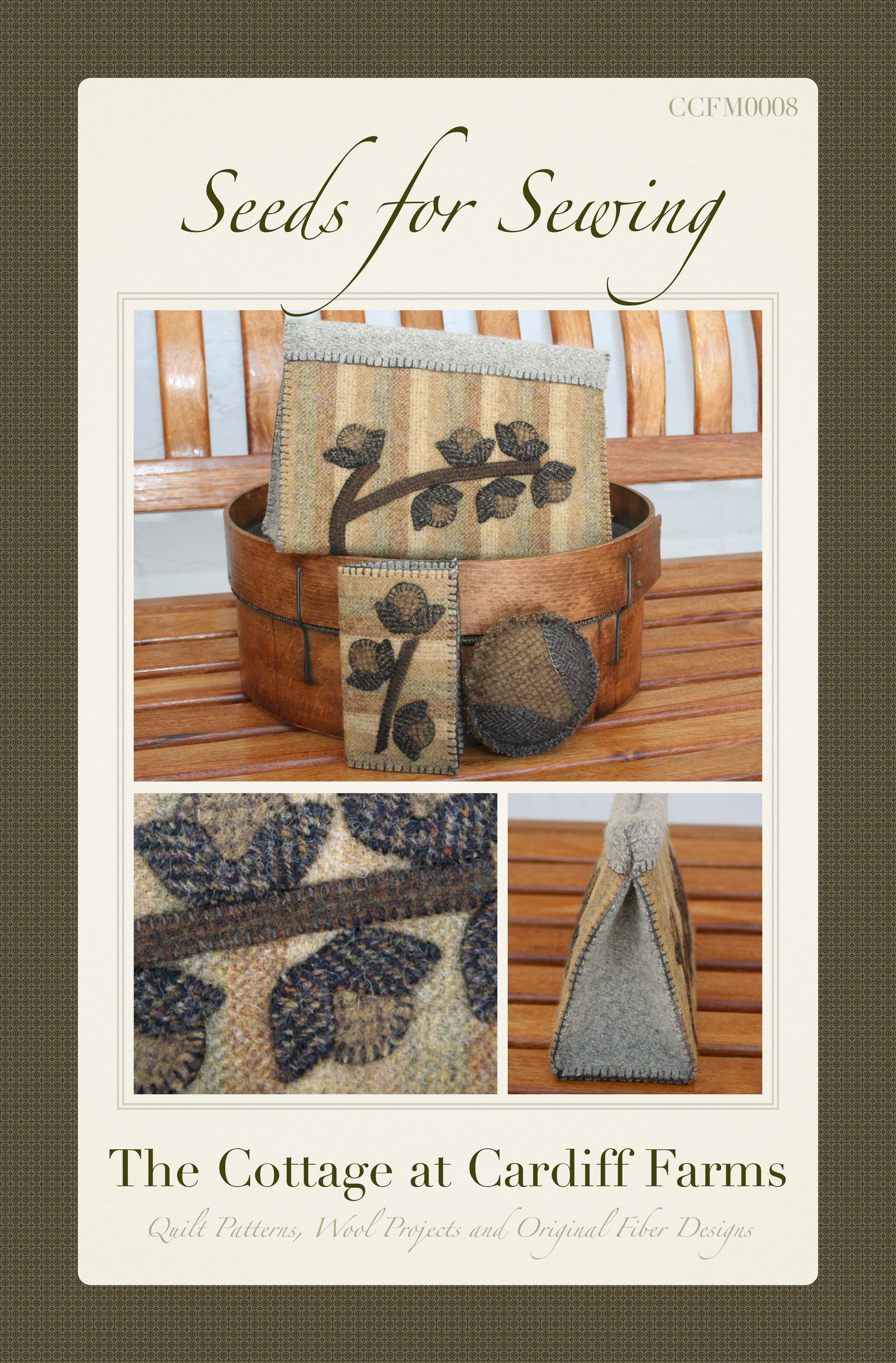 Seeds for Sewing Pattern Cover.jpg