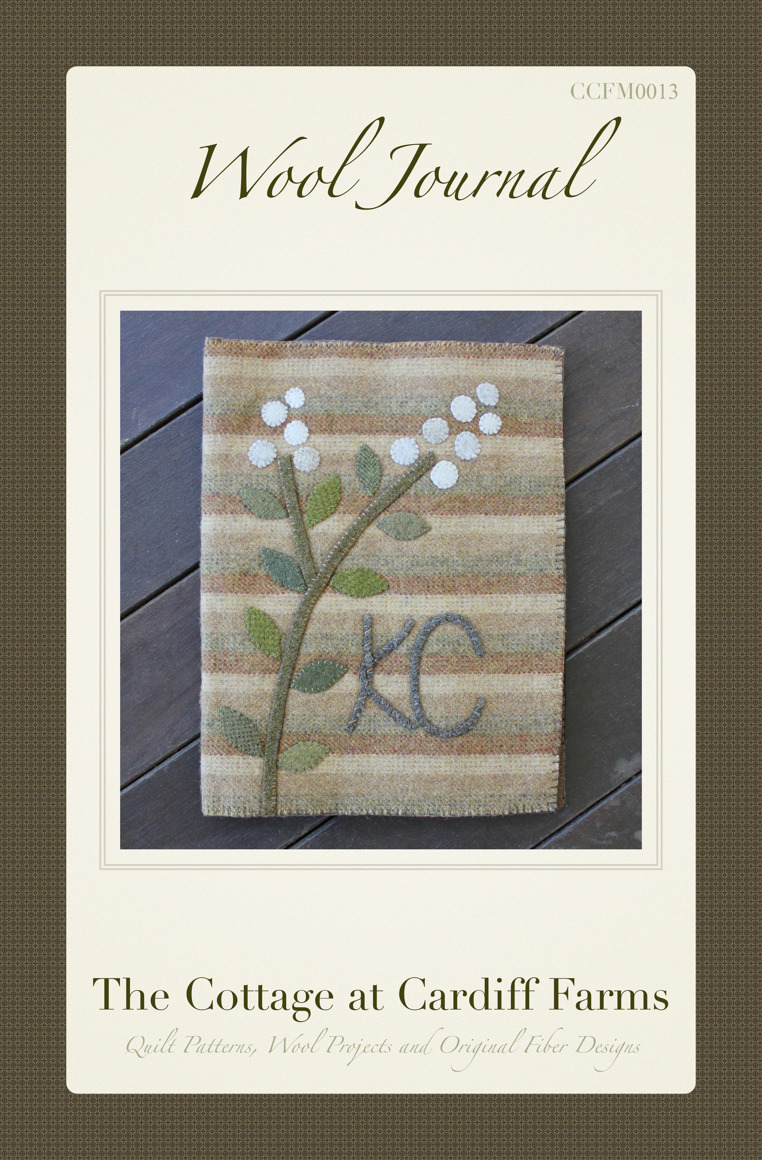 Wool Journal.jpg
