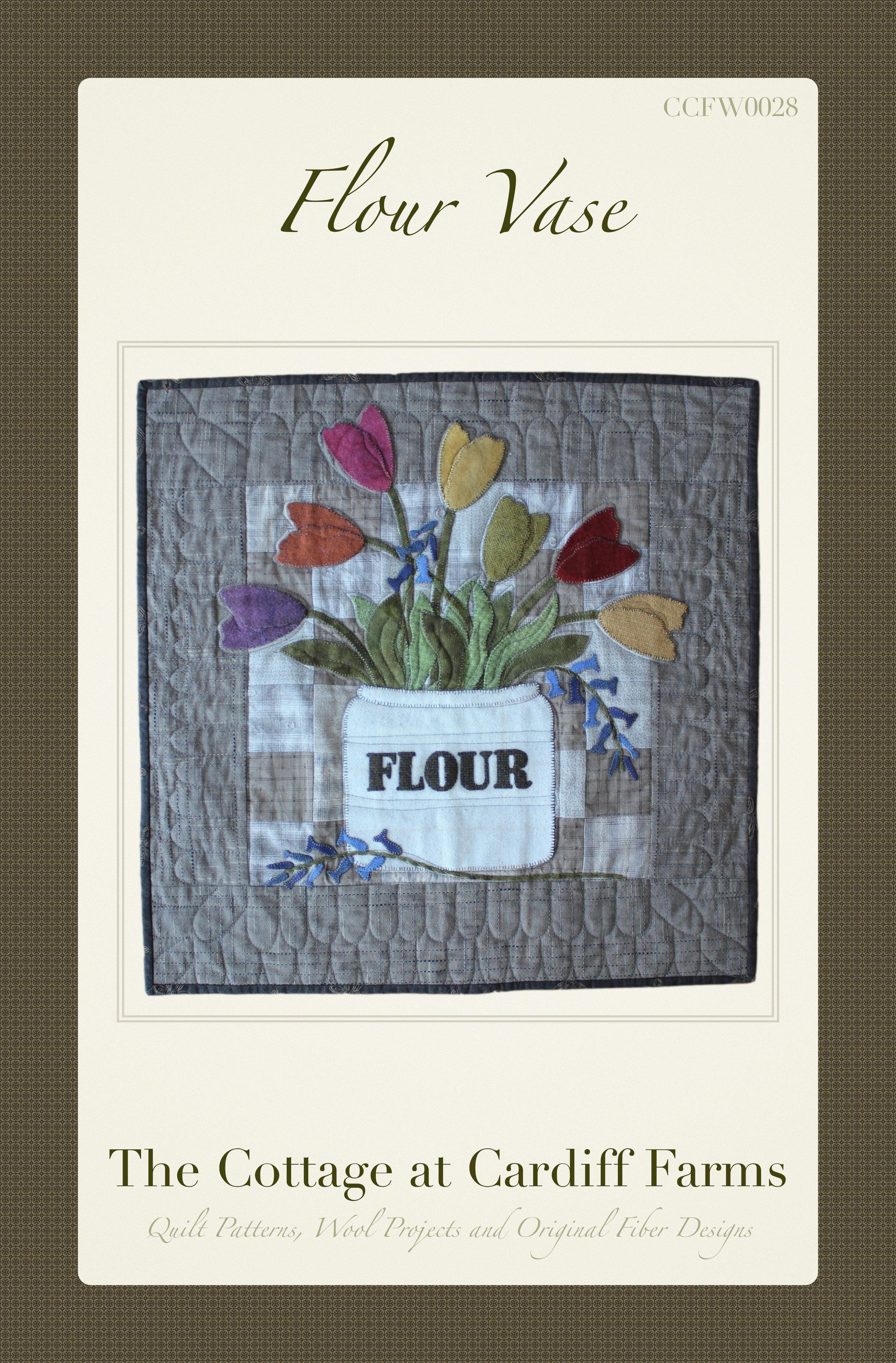 Flour Vase Pattern Cover.jpg